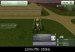 fsscreen_2013_04_27_12_53_41_t.jpg