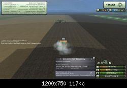 fsscreen_2013_04_27_16_36_37_t.jpg