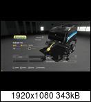 fsscreen_2019_02_26_1twjjm.jpg