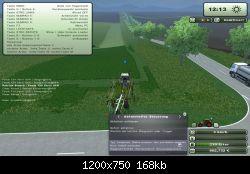 fsscreen_2013_04_27_13_08_46_t.jpg