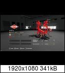 fsscreen_2019_02_26_1ybkn6.jpg