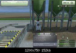 fsscreen_2013_05_12_17_51_18_t.jpg