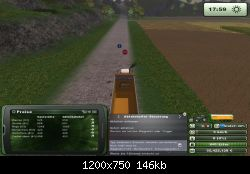 fsscreen_2013_04_28_10_29_54_t.jpg