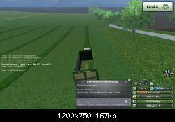 fsscreen_2013_04_27_13_18_43_t.jpg