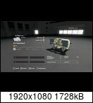 fsscreen_2019_04_14_1aojqr.png