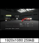 fsscreen_2018_12_03_1gdckz.jpg