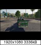 fsscreen_2019_04_16_1dujr6.png