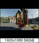 fsscreen_2018_12_03_1htd45.jpg