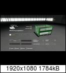 fsscreen_2019_04_14_1dvkev.png