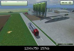 fsscreen_2013_05_12_17_52_25_t.jpg