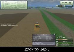 fsscreen_2013_04_27_16_40_33_t.jpg