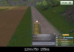 fsscreen_2013_04_28_10_24_43_t.jpg