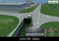 fsscreen_2013_04_27_13_15_24_t.jpg