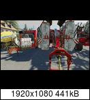 fsscreen_2019_01_05_15bkyf.jpg