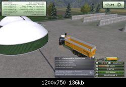 fsscreen_2013_04_28_10_03_31_t.jpg