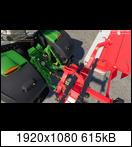 fsscreen_2018_12_11_1zaex4.jpg