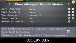 fsscreen_2013_04_28_05_38_51_t.jpg