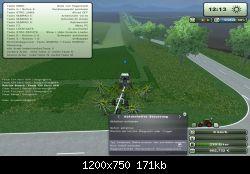 fsscreen_2013_04_27_13_08_51_t.jpg
