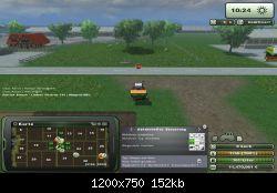 fsscreen_2013_04_27_16_26_37_t.jpg