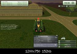fsscreen_2013_04_27_12_55_06_t.jpg