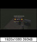 fsscreen_2019_01_01_17hf35.jpg