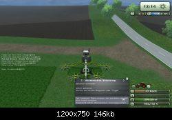 fsscreen_2013_04_27_13_09_58_t.jpg