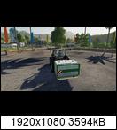 fsscreen_2019_04_16_1oukd1.png