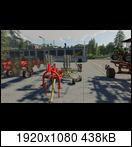 fsscreen_2019_01_05_1vojny.jpg