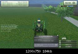 fsscreen_2013_04_27_13_05_45_t.jpg