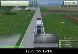 fsscreen_2013_05_12_17_57_20_t.jpg