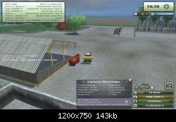 fsscreen_2013_04_27_16_42_06_t.jpg