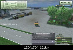 fsscreen_2013_04_27_16_41_07_t.jpg