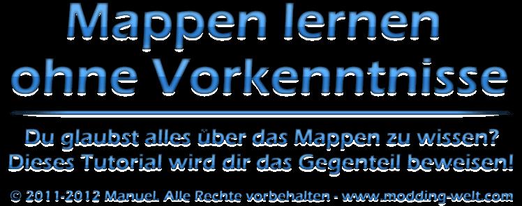 MappenLernen.png