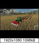 fsscreen_2018_12_11_108cgq.jpg