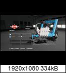 fsscreen_2019_02_26_1aqktt.jpg