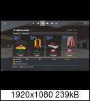 fsscreen_2018_12_14_16jf6x.jpg