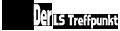 23-dtp-logo1-png