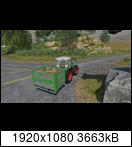 fsscreen_2019_04_20_1cujcq.png
