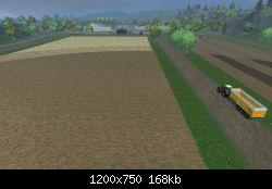 fsscreen_2013_04_28_05_33_02_t.jpg