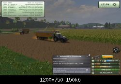 fsscreen_2013_04_28_10_20_47_t.jpg