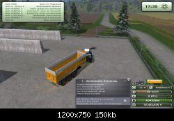 fsscreen_2013_04_28_10_03_46_t.jpg