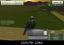 fsscreen_2013_04_27_12_56_51_t.jpg