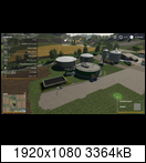 fsscreen_2019_06_24_1z2ka1.png