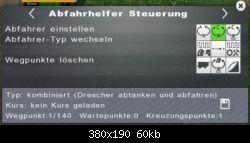 fsscreen_2013_04_28_05_37_45_1_t.jpg