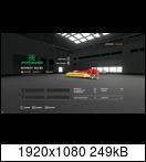 fsscreen_2018_12_03_12pi2j.jpg