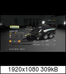 fsscreen_2019_02_26_1alj03.jpg