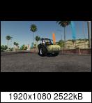 fsscreen_2019_04_16_17mkfn.png