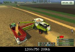 fsscreen_2013_04_28_16_44_01_t.jpg