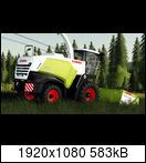 fsscreen_2019_08_05_1bdkfy.jpg