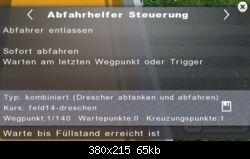 fsscreen_2013_04_28_05_42_58_t.jpg